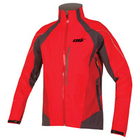 Wholesale Team Windbreaker/Waterproof Cycling Jacket/Apparel Bicycle Clothing+Windbreaker Bike Riding Jacket+Bike Riders Jackets
