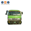 /product-detail/for-330-6d22t-6d22-used-truck-canter-truck-used-truck-head-60743309329.html