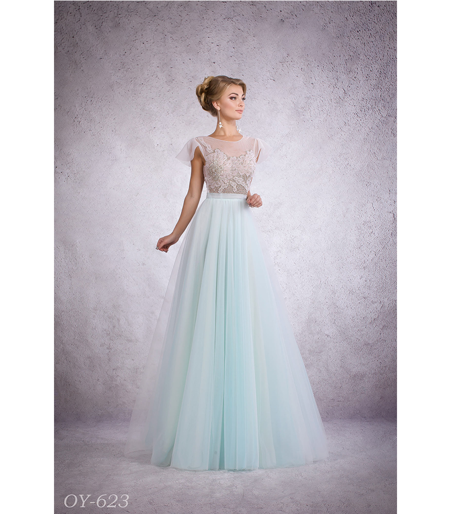 Wedding Dresses Removable Skirt, Wedding Dresses Removable Skirt ...