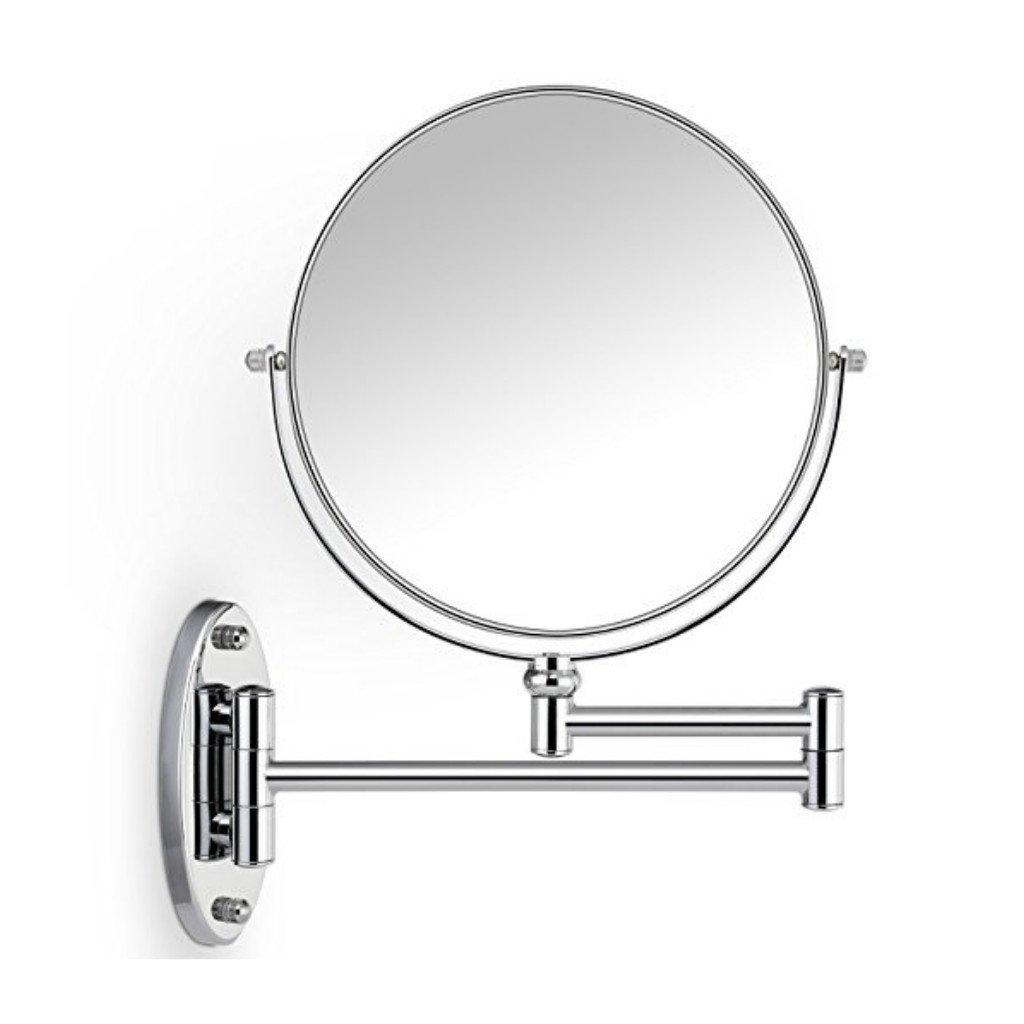 Cheap Swivel Mirror Bathroom, find Swivel Mirror Bathroom deals on ...