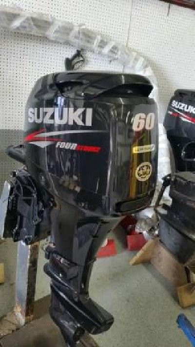 used suzuki motors, used suzuki motors suppliers and manufacturers