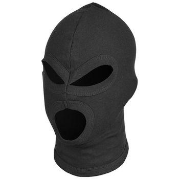 masque anti poussiere moto