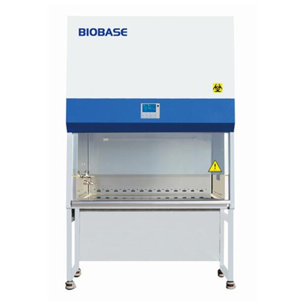 Biobase Lab Medical Electric Dental Chemical Hospital Cheap - Biosafety cabinet price