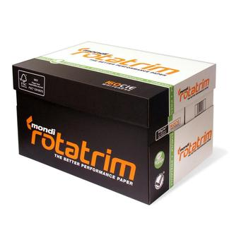 Low Price Mondi Rotatrim/ Double A4 Copy Paper 80gsm For Photocopy Quality