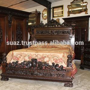 Furniture design bed Wood Pk Furniture Design Pk Furniture Design Suppliers And Manufacturers At Alibabacom Home And Bedrooom Pk Furniture Design Pk Furniture Design Suppliers And Manufacturers