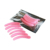 Eyelash Biowaving And Lamination Roller Set (3 Pairs)