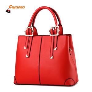 74480bfe0e China red bag handbags wholesale 🇨🇳 - Alibaba