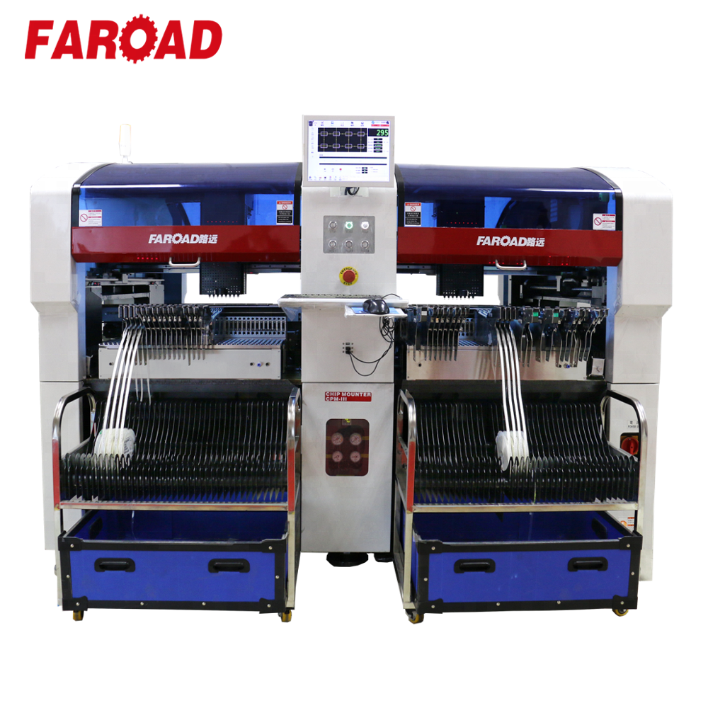 Circuit Board Making Machine Suppliers Build A Images Of And Manufacturers At