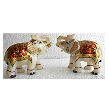 Unique Indian Calcite Marble Corporate Gift Items - Buy Unique Indian  Calcite Marble Corporate Gift Items,2013 Indian Gifts For Foreigners,Indian