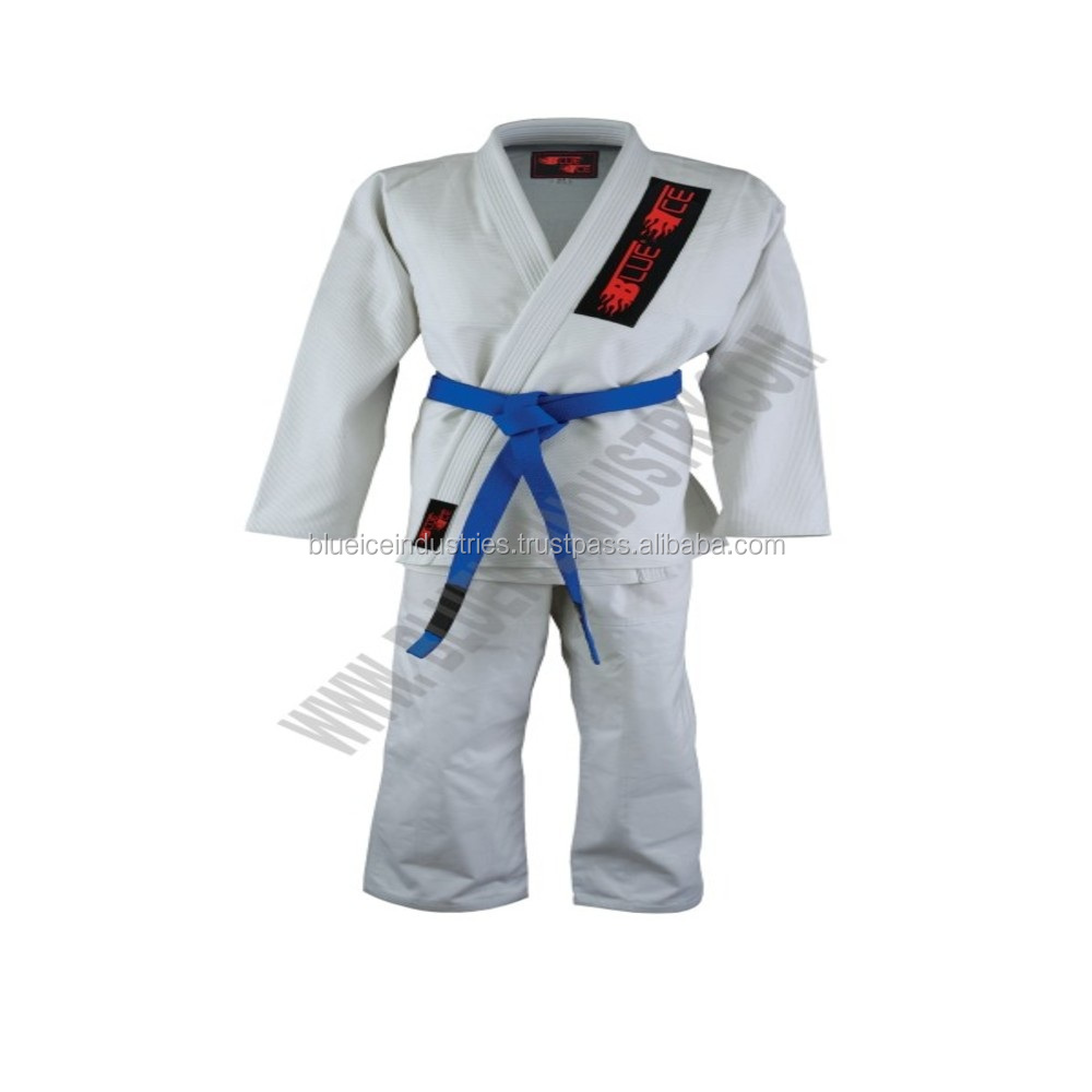 Double Weave Bjj Gi, Double Weave Bjj Gi Suppliers and Manufacturers ...