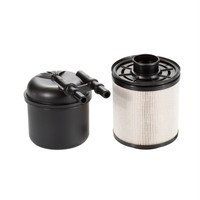 FD4615 BC3Z9N184B Fuel Filter for Ford