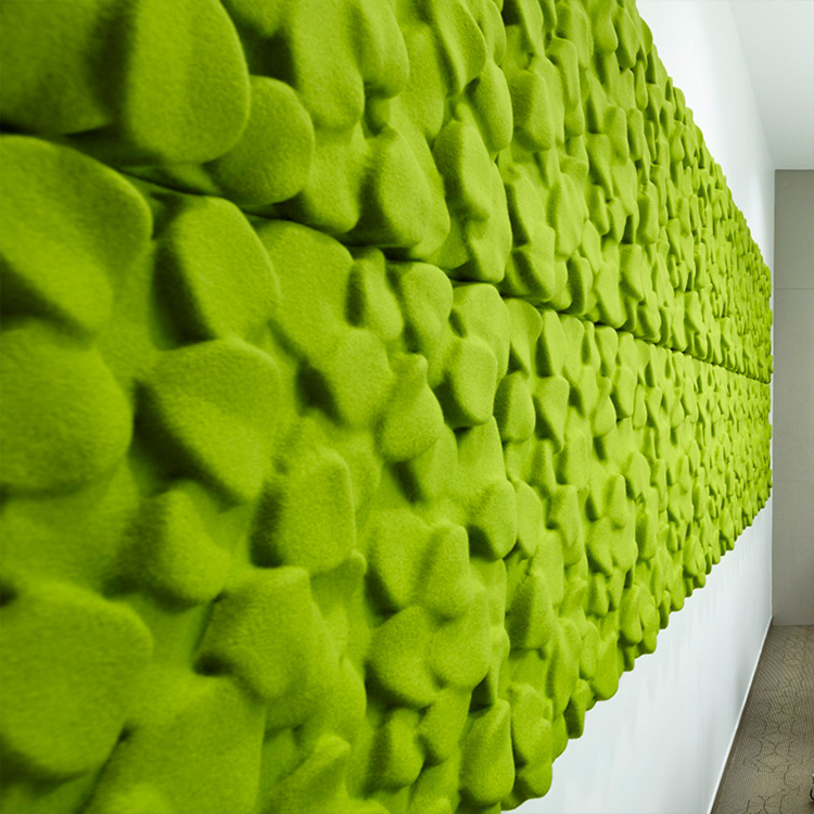 Sound reducing reflective ceiling tiles foam tiles soundown acoustic foam soundproof ceilling tiles 2x4 muffling panels