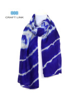 Latest hot selling silk scarf for Woman