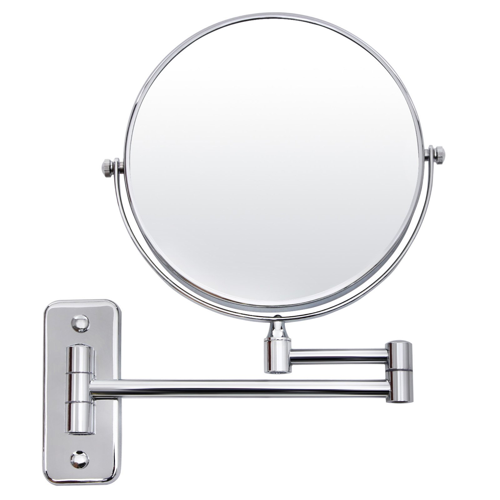 Cheap Magnifying Mirror 8x, find Magnifying Mirror 8x deals on line ...