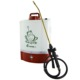 Malaysia Best Buy Original Battery Electric Power Agriculture Knapsack Sprayer