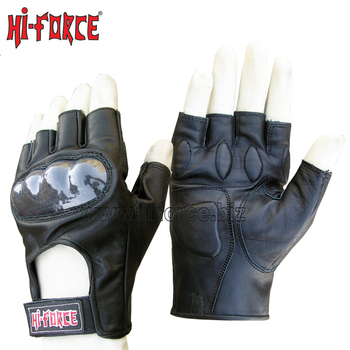 Custom Motorcycle Gloves Racing Moto Cycling Motocross Mountain Motorbike Glove