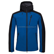 Homme <span class=keywords><strong>Imperméable</strong></span> Softshell <span class=keywords><strong>Veste</strong></span> <span class=keywords><strong>Polaire</strong></span>-Voyage En Plein Air Golf Manteau À Capuche-<span class=keywords><strong>veste</strong></span> coupe-vent