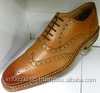 Crafted Shoes Hand Welted men for Goodyear dqgOdUxz