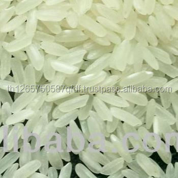 Thailand Jasmine Rice 100% Broken A1 Super