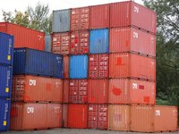 used shipping container for new/used cargo containers/shipping containers 40ft 20ft