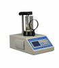BIOBASE CHINA Full-automatic Frequency Converting Control Melting Point Tester with Thermo Sensitive Mini Printer