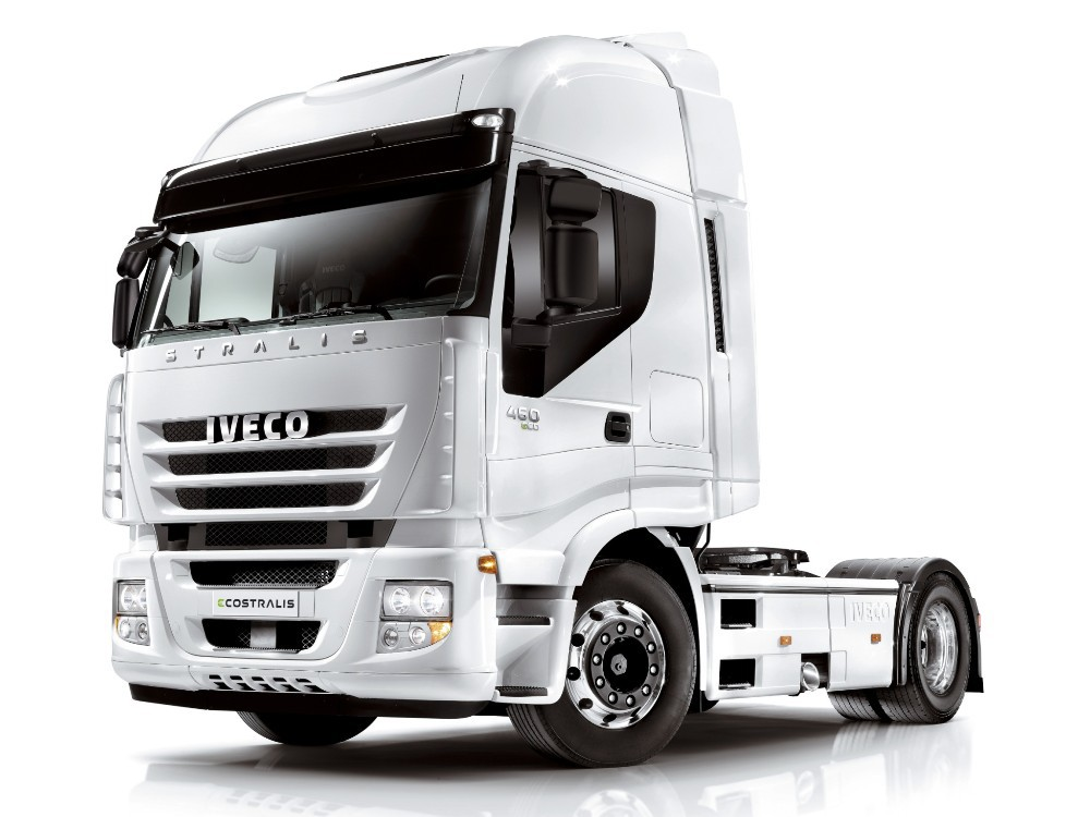 Truck Spare Parts Dubai, Truck Spare Parts Dubai Suppliers and ...