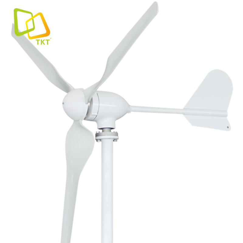 Factory Price Diy Installation Domestic Wind Turbine For Electricity Buy Domestic Wind Power Generator Diy Wind Power Generator Wind Wheel Electric