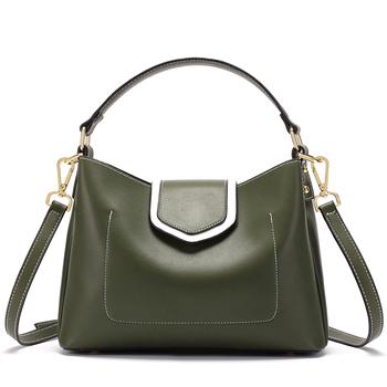 new design ladies bag, women handbag, new style ladies handbag, cheap women  bag aa5e55c778