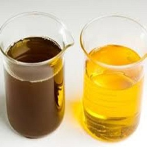 Used Cooking Oil ,Vegetable Oil/UCO/Used Cooking Oil BEST Quality Crude Jatropha Oil