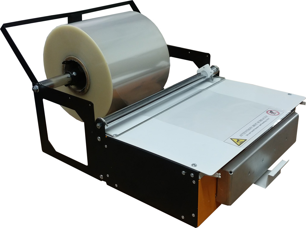 Wrapping Machine for perfume box playing cards cigarette boxes tea bags cosmetics soap box cellophane BOPP film