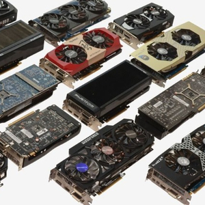 High hashrate ethereum gpu miner mining rig rx580 vga video cards cheap  china graphic card wholesale