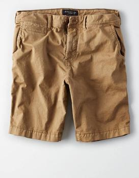 Algodón Hombre Para Buy Carga Barato Chino Mayor De Con Diseño Bermudas Nuevo Al Por Pantalones Fabricación Cortos KF1TlJc