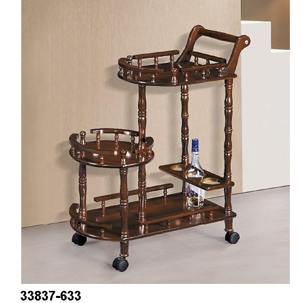 Wooden Tea Trolley 33837 633 Buy Wooden Tea Trolley,Tea Serving Trolley,Hotel Trolley Product