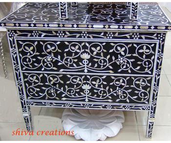 Bone Furniture Suppliers Buy Bone Furniture Suppliers