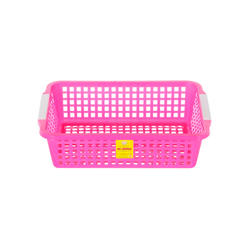 Cheap Products New Arrival Plastic Storage Baskets For Toys Manufacturing  Factory From Vietnam In Bulk - Buy Plastic Storage Baskets,Toys Storage