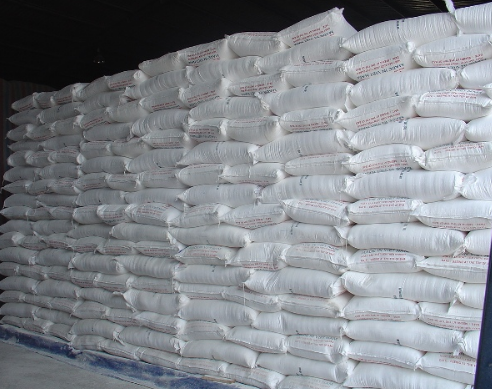 Good Selling starch Tapioca /Cassava/ Manioc Native Starch food grade