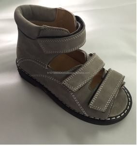 981b93e5e0 Turkey Orthopedic Shoes For Kids, Turkey Orthopedic Shoes For Kids  Manufacturers and Suppliers on Alibaba.com