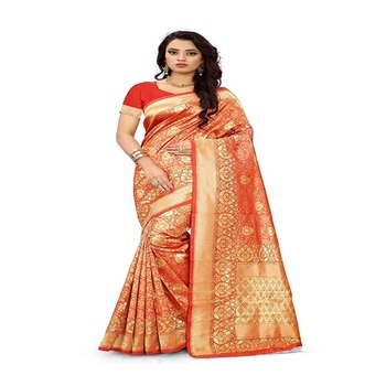 Weaving Heritage Collection Presents Silk patola Sarees