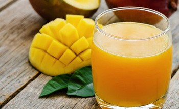 Image result for mango juice
