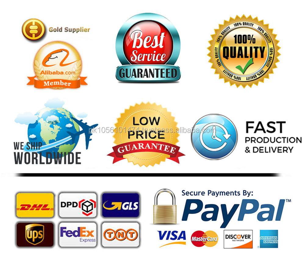 Kundenspezifisches privates Logo gewebt oder Druckhüftkreis