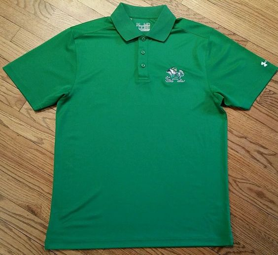 custom made screen printed polo shirts,high quality printed polo shirts,stylish polo shirts