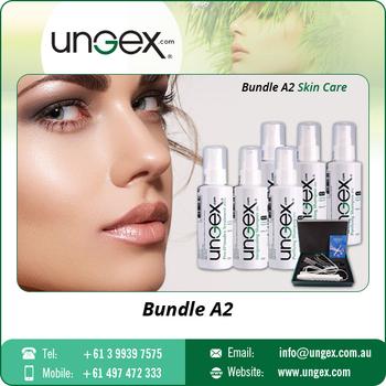 Market Price Skin Care Bundle A2 For Demodex & Anti Aging Treatment - Buy  Demodex,Skin Treatment Demodex,Demodex And Anti Aging Treatmen Product on