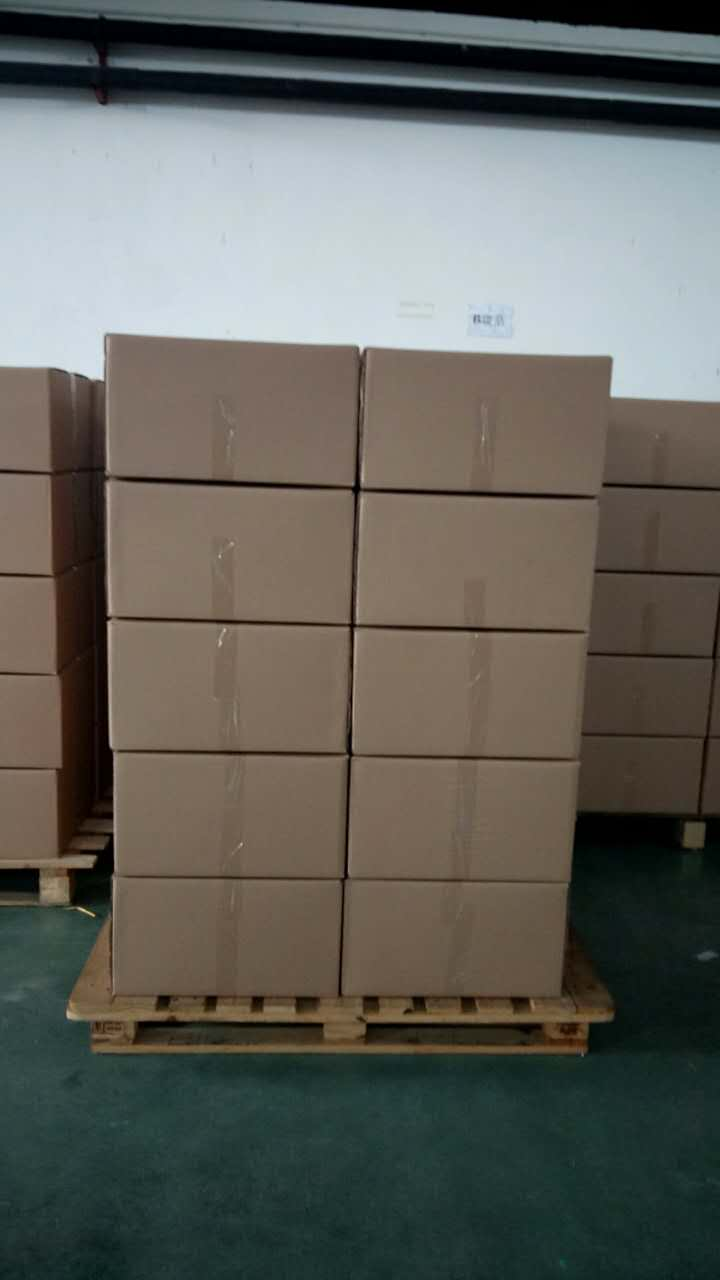 PP polypropylene Li-ion Lithium Battery Separator Film