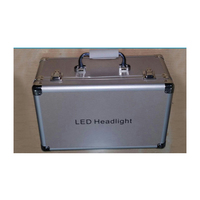 Latest Imported Rechargeable White LED Head Light with Focus Adjuster