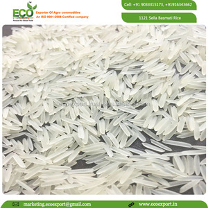 Rice Importers In Saudi Arabia Wholesale, Rice Importers Suppliers