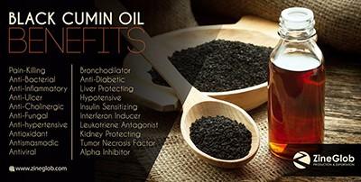 100% Pure Organic Cumin Black Oil Gmp Msds Certification Of Nigella Oil -  Buy Essential Oils Bulk,100% Pure Natural Nigella,Utems In Bulk Product on