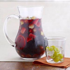 Mango Juice Soft Drink/Drink Apple Flavor/Bulk original juice soft drink  Fresh aloe vera drink in bottle