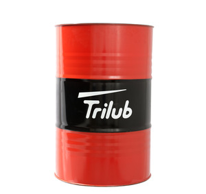 Trilub Contigrease HT 39x - Polyurea Grease