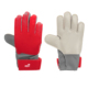 High quality Professional Goalkeeper Gloves Finger Protection Football Goal keeper gloves