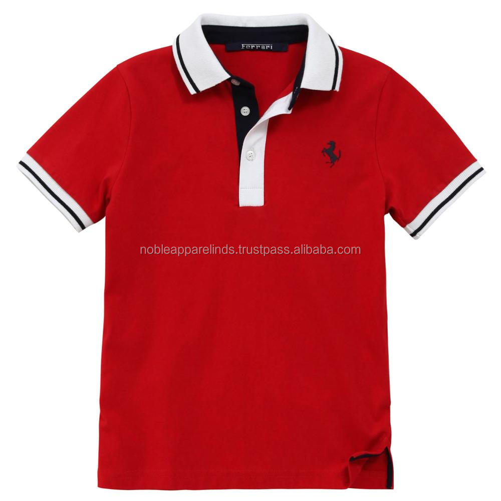 Pakistan Wholesale High Quality Cotton Custom Tee Shirt Screen